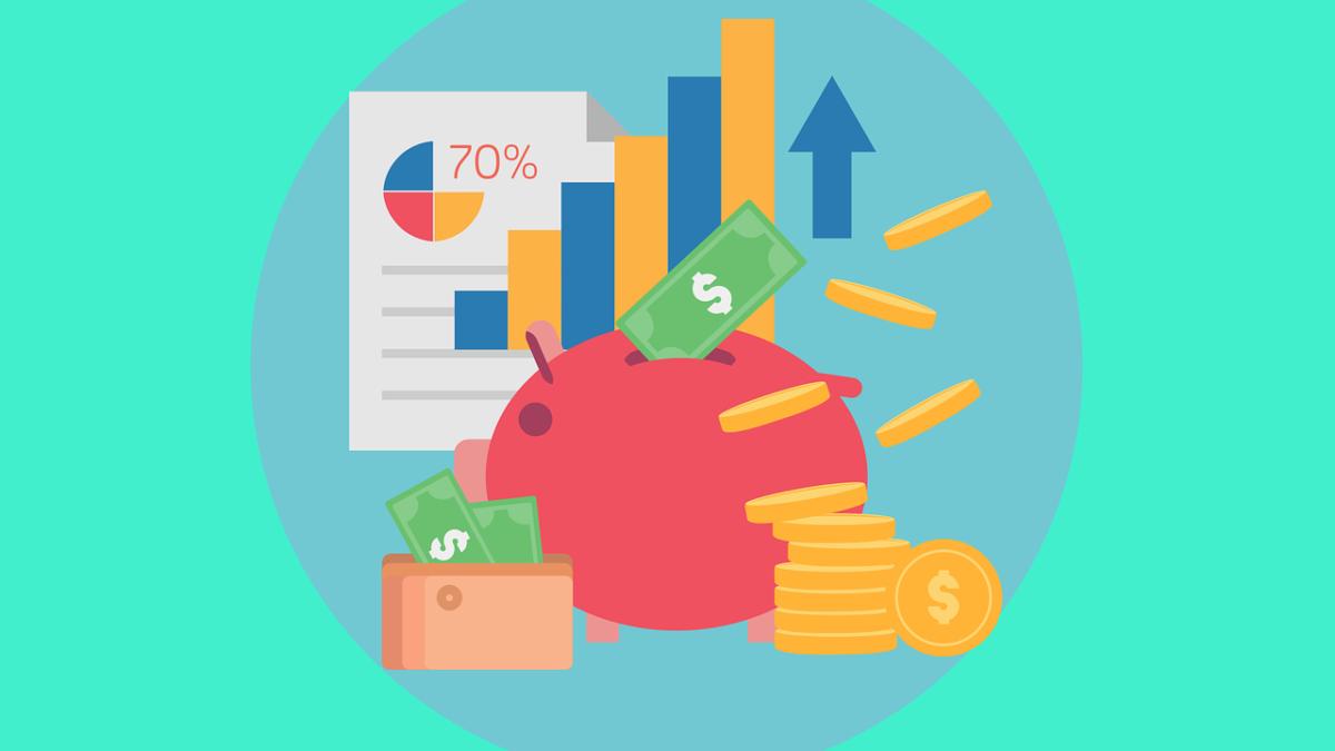4 métricas de vendas para tornar seu buffet mais lucrativo