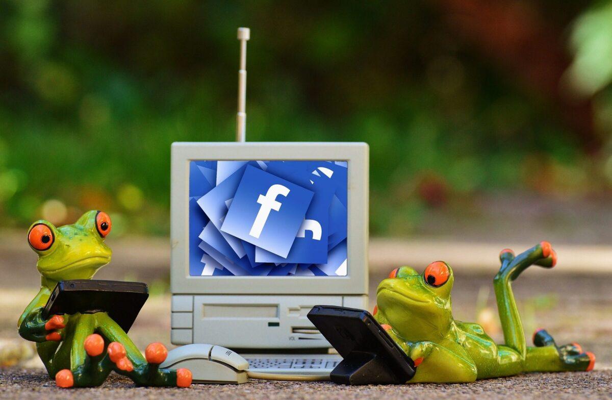 7 dicas para divulgar seu buffet nas redes sociais