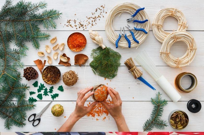6 dicas de DIY para fazer na sua festa